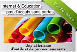 Thumb_EDUCATION_tout.jpg