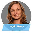 thumb_Ingrid_Geray.jpg