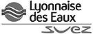 lyonnaise-des-eaux.png