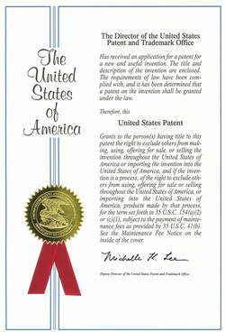 Utility Patent cover.jpg