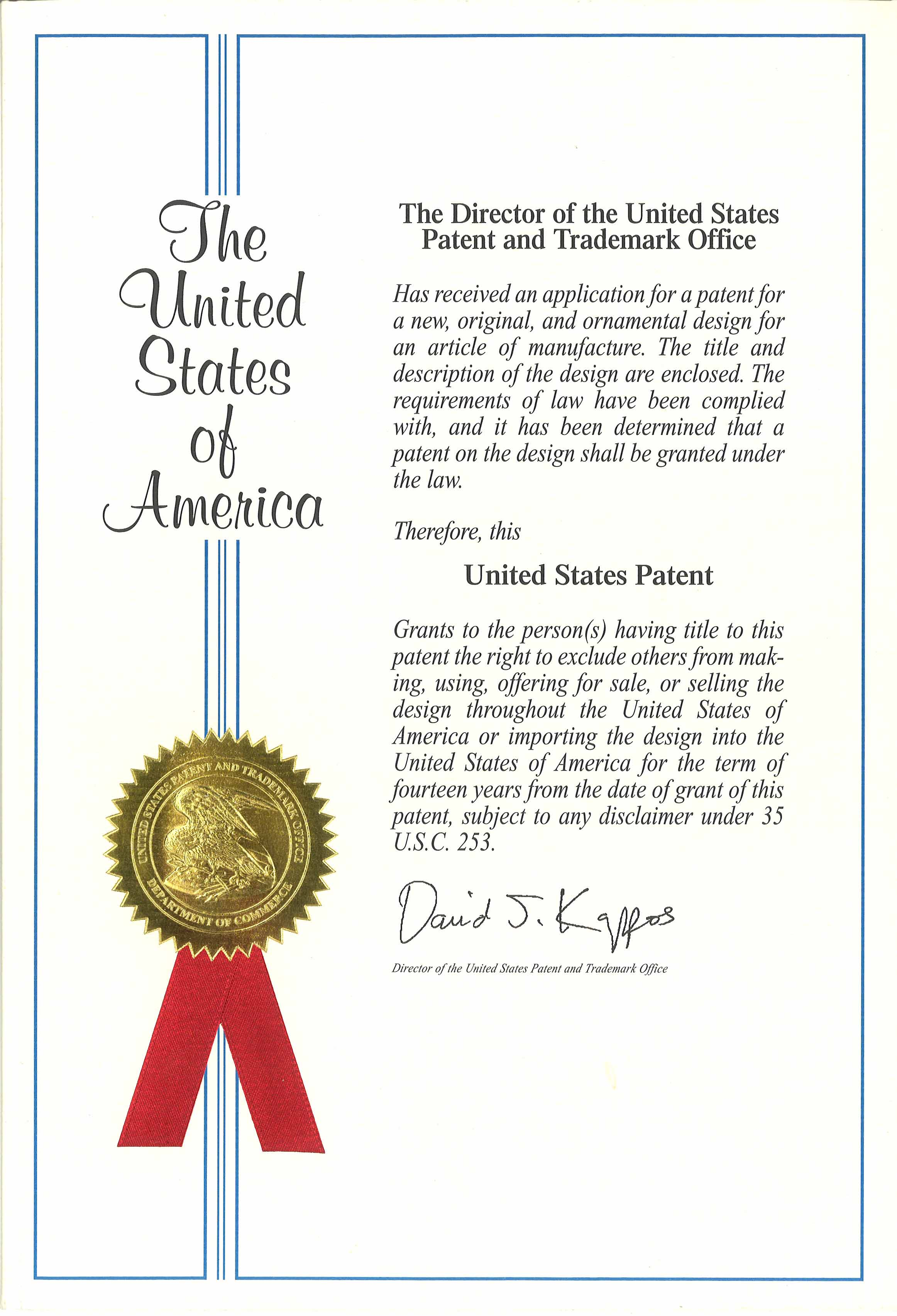 Design Patent cover.jpg