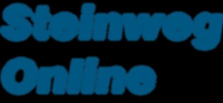 logo C. Steinweg Online 1847 Pte Ltd2.pn