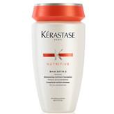 Kerastase Nutritive Bain Satin Shampoo