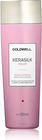 Goldwell Kerasilk Color Shampoo