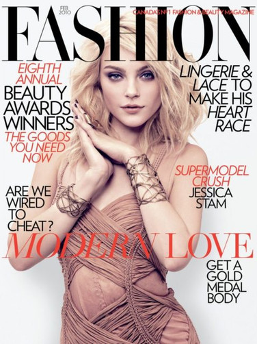 FASHION-Magazine-Cover-2010-February-480