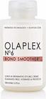 Olapex No.6 Bond Smoother