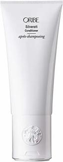 Oribe Silverati Conditioner
