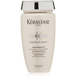 Kerastase Densifique Shampoo