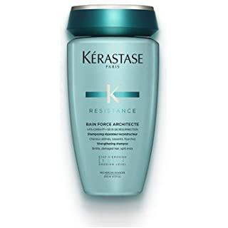 Kerastase Resistance Shampoo