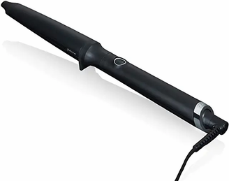 ghd Curling Iron, Creative Curl Wand, Professional Hair Curling Iron with Tapered Barrel