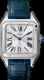 Cartier Santos Dumont Watch