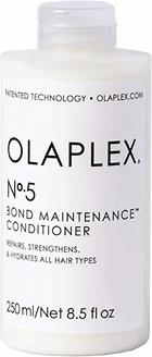 Olapex No.5 Bond Maintenance Conditioner