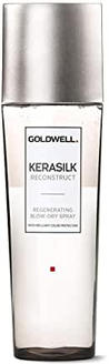 Goldwell Kerasilk Blow Dry Spray