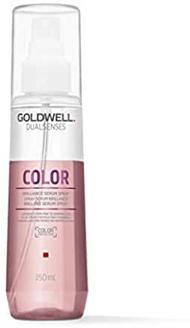 Goldwell DualSenses Color Serum Spray