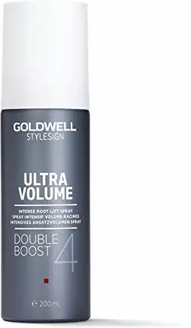 Goldwell Ultra Volume Root Lift Spray
