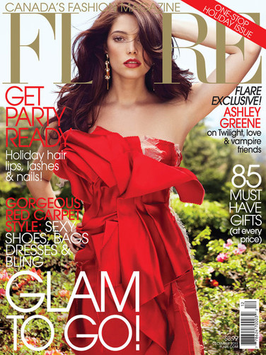 flare-dec-2011-ashley-greene-by-max-abad