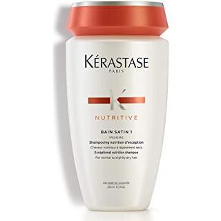 Kerastase Nutritive Shampoo
