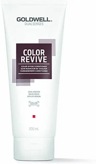 Goldwell Color Revive Color Giving Condi