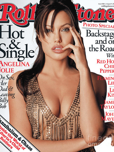 rolling-stone-cover-volume-928-8-7-2003-