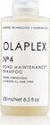 Olapex No.4 Bond Maintenance Shampoo