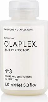 Olapex No.3 Hair Perfector