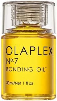 Olapex No.7 Bonding Oil