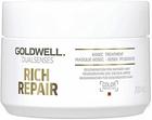Goldwell DualSenses Rich Repair Masque