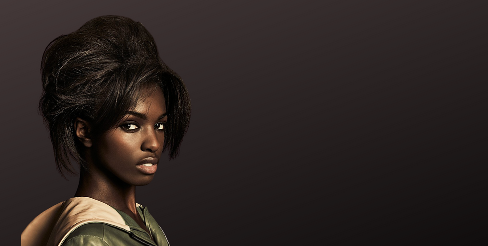 GibsonGirl-JREdit.png