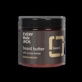 Every Man Jack Beard Butter
