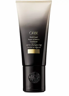 Oribe Gold Lust Conditioner
