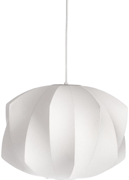 Design Within Reach Nelson Propeller Bubble Pendant