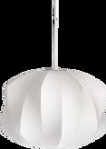 Design Within Reach Nelson Propeller Bubble Pendant