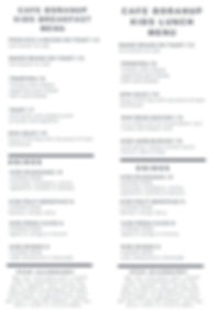 kids menu 2019 no fryer (1).jpg
