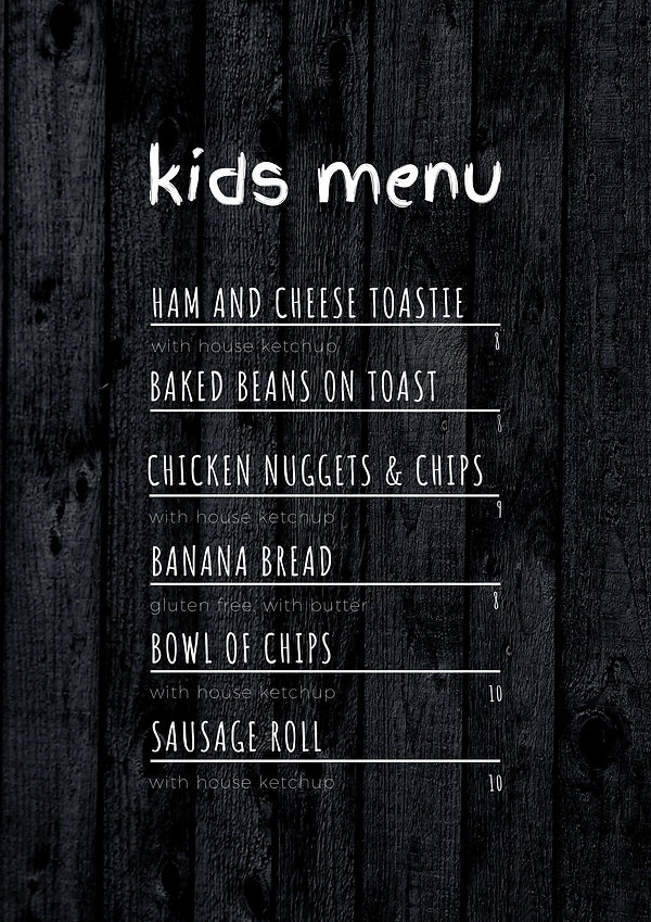 jewel KIDS CHALK BOARD KIDS MENU.jpg