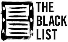 the black list logo.jpg