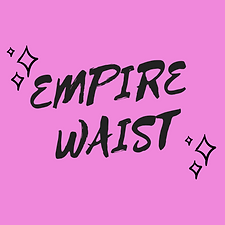 Empire.png