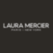 laura mercier new logo.png