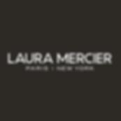 laura mercier new logo.png