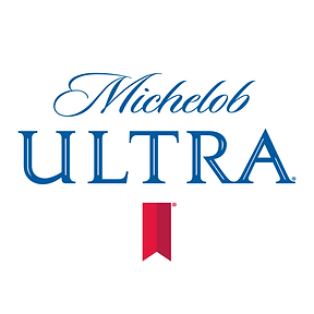 michelob weekend.png