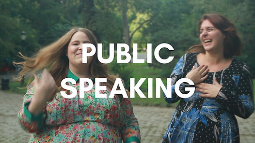 Public Speaking Master.00_00_02_21.Still