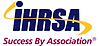 Partnered with airPHX - iHRSA