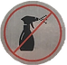 No Spray Logo transparent.png