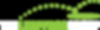 Leapfrog Logo.png