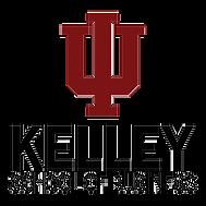 kelley-school-removebg-preview.png