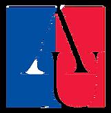 American_University_logo_crest_Washingto