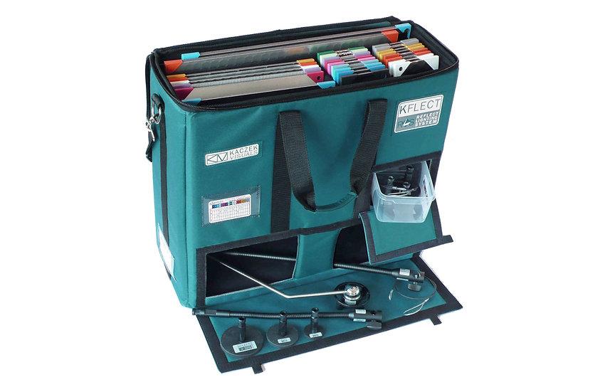 K-BAG DoP Starter-Kit 2