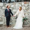 Lindsey & Nick's Fall Wedding