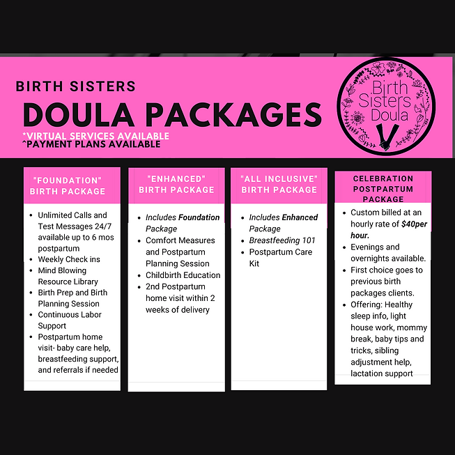 Doula Pricing  Chart (2).png