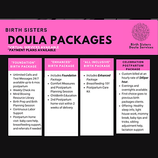 Doula Pricing  Chart (1).png