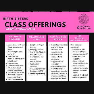 Class Offering  Chart.jpg
